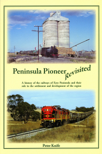 Books from other publishers - Light Railway Research Society